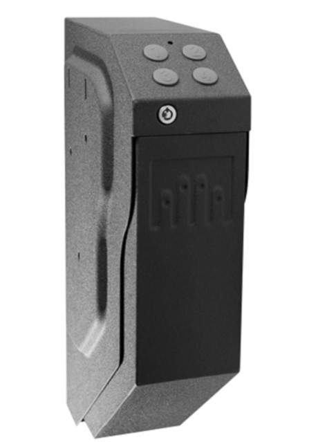 GunVault SV500