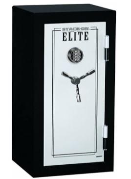 Stack-On E-040-SB-E Elite Junior Executive Fire Safe