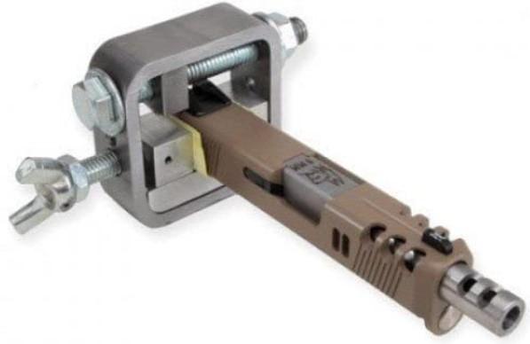 Sight Master Pistol Sight Pusher Tool